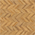 Golden Chevron Parquet, 4111