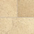 Yorkstone, 2110