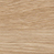 Blond Oak, 9820