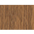 Classic Oak Cross Grain Marquetry Strip, 2511