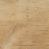 Blond Country Plank, 6501