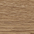 Toasted Oak, 9822