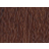 Walnut Cross Grain Marquetry Strip, 2512