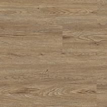 Summerhouse Oak Light Brown Wood Effect Luxury