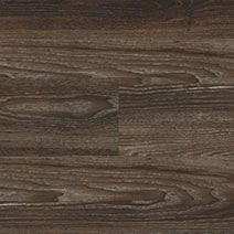 Aged Elm Expona Commercial Wood Pur Luxury Vinyl Tiles
